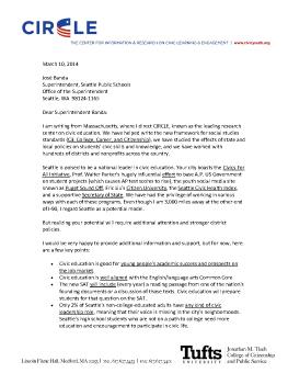 Endorsement_Peter-Levine-Letter-to-Superintendent